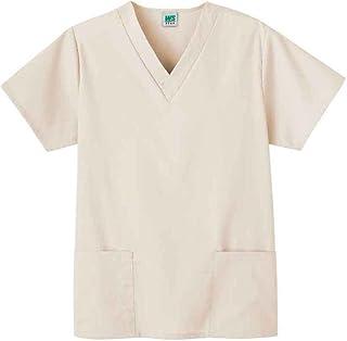 c6940b69f4e Amazon.com  6X - Scrub Tops   Medical  Clothing