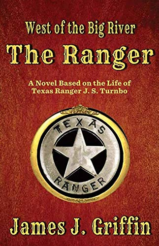 The Ranger: West of the Big River