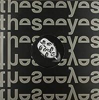 More Than This Remixes Pt.1