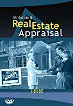 real estate investing dvd