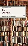 La cultura: Todo lo que hay que saber (Taurus Minos)