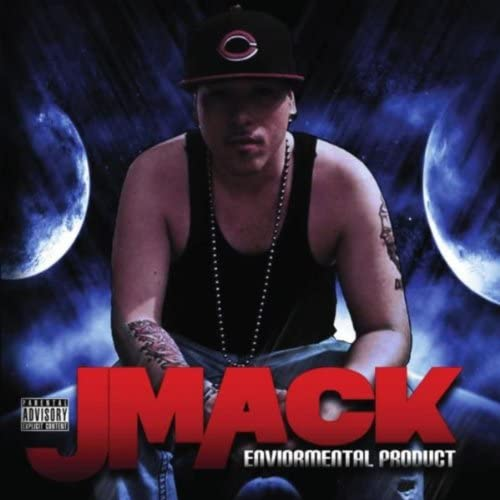 JMack