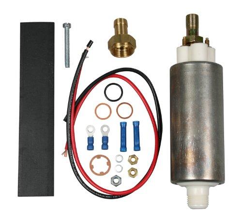 05 chevy equinox fuel pump - 9