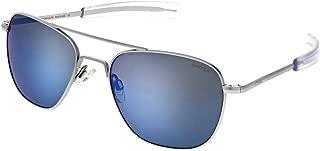 Best aviator sunglasses dark lenses Reviews