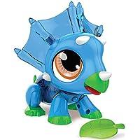 Build a Bot Construir un Bote Dino Robot Mascota