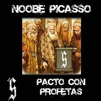 Pacto Con Profetas