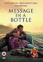 Message in a Bottle [DVD]