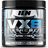 Iron Labs Nutrition Sports Supplements