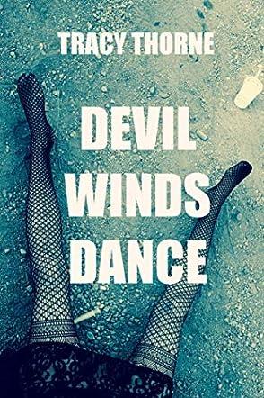 Devil Winds Dance