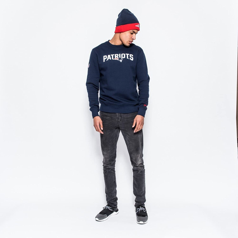 A New Era 11493616, Sweatshirt