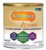 Nutramigen A+ with LGG Hypoallergenic Infant Formula, Powder, 561g