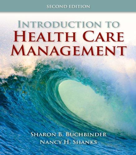 51bIr2kjiQL - Introduction to Health Care Management