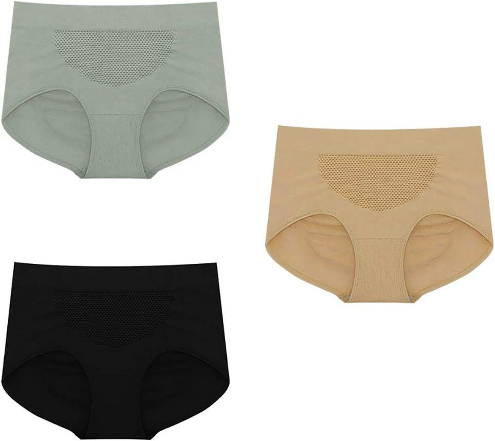 3 Surprise price Pack Ladies Briefs Maxi Women Panties Cotton 35% OFF Cut French
