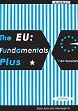 The EU:Fundmentals Plus―EUを知る!