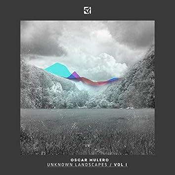 Unknown Landscapes / Mix Vol. 1