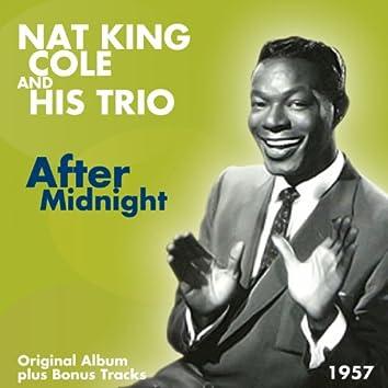 After Midnight (Original Album Plus Bonus Tracks 1957)