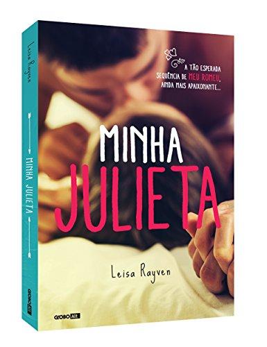 Minha Julieta
