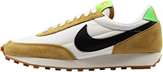 Nike W Dbreak, Chaussure de Course Femme