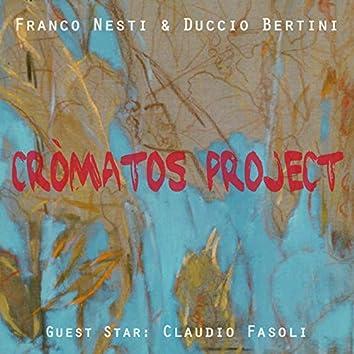 Cròmatos Project