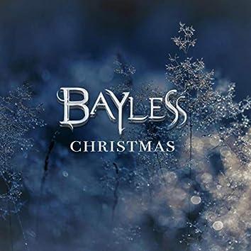 Bayless Christmas