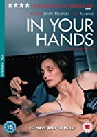 In Your Hands - Subtitled