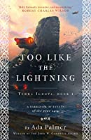 Too Like the Lightning (Terra Ignota)