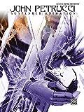 John Petrucci: Suspended Animation