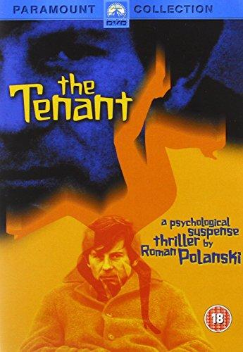 The Tenant [UK Import]