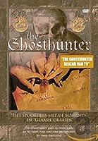 Ghosthunter 5 [DVD]