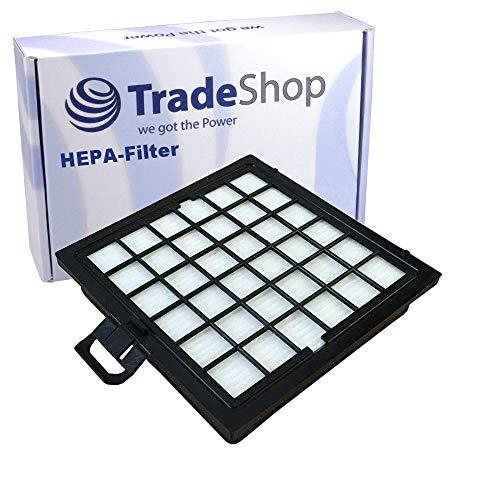 HEPA-Filter Luftfilter für Bosch BSG81380UC/03 BSG81396UC/01 BSG81396UC/03 BSG81296UC/03 BSG81455/14 BSG82040/01 BSG82040/04 BSG82060/01 BSG82060CH/01 BSG82060CH/02 BSG82070/01 BSG82090/01
