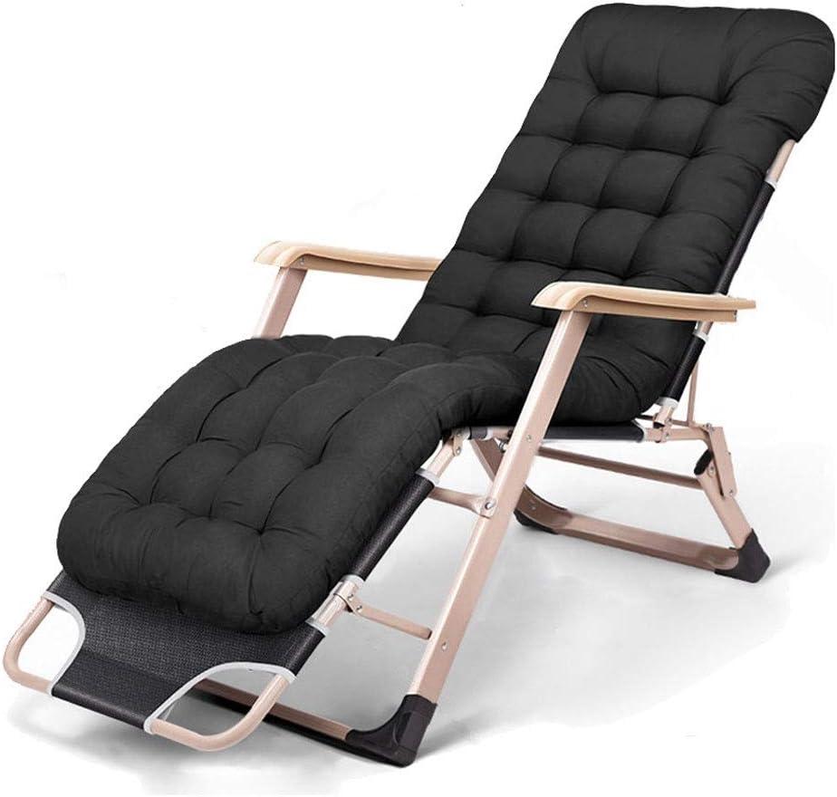 It is very popular kengbi Zero Gravity Chairs Multifunctional Adjustable Philadelphia Mall Household