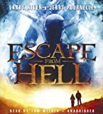 Escape from Hell (Inferno Series, Book 2)