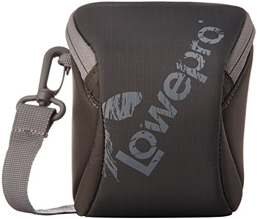 Lowepro Dashpoint 30 Camera Bag- Multi Attachment...