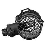 Medidor de sensor de flujo de aire KIMISS, sensor de flujo de aire masivo para E32 E34 E36 E39 325i 525i 530i 0280217502 13621738908 13621733258