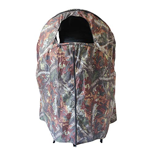 Culpeo Tent Chair Hunting Blind