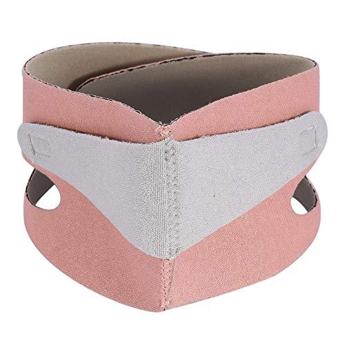 Longzhou Face Slim Lifting Face Belt Réduire les Rides de la Forme du Double Menton V-Line Perte de Poids pour le bandage Facial V Face Chin Cheek Lift Up Slimming Slim Ultra-mince Belt Strap Band