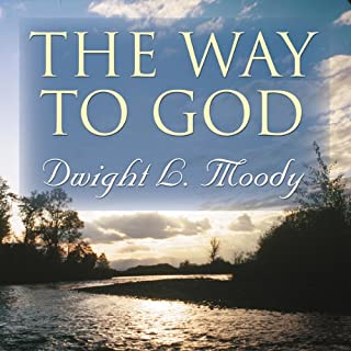 The Way to God cover art