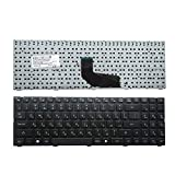 Russian Laptop Keyboard for DNS TWC K580S i5 i7 D0 D1 D2 D3 K580N TWH K580C K620C AETWC700010 MP-09R63SU-920 RU Black Drand New