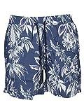 Etro Luxury Fashion Uomo 1B10041250201 Blu Poliestere Costume   Primavera-Estate 20