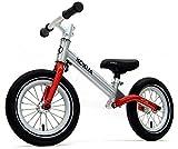 LIKEaBike Jumper Rot Koralle (KOKUA Like a Bike Jumper Rot Koralle) für Kinder, Link führt zur Produktseite bei Amazon