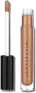 Anastasia Beverly Hills - Lip Gloss - Gilded
