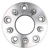 Trans-Dapt 3617 Billet Wheel Adapter