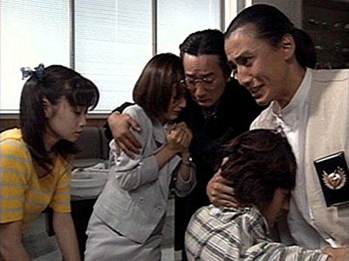 ヒーロー!!あれ?-シャンゼリオン激闘の133日!-