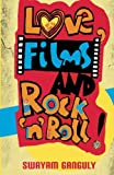 Buy Love, Films and Rock 'n' Roll! from Amazon