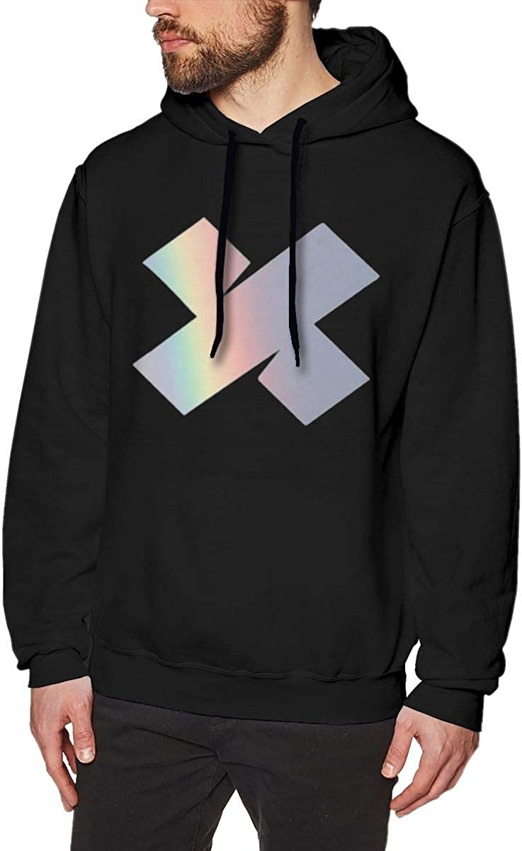 UKNOWu Sam-Colby-XPLR Merch Hoodie Youth for Import Sale Special Price Personalized