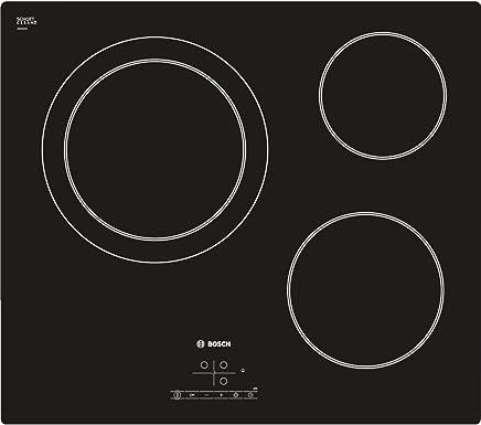 Amazon.es: vitroceramicas - Bosch: Hogar y cocina
