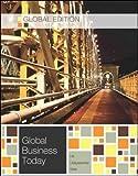 Global Business Today by Charles W. L. Hill Krishna Udayasankar Chow-Hou Wee(2013-10-16)