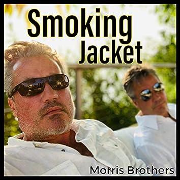 Smoking Jacket