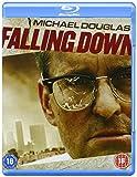 Falling Down [Edizione: Regno Unito] [Reino Unido] [Blu-ray]
