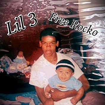 Free Rocko